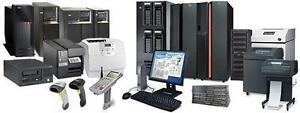 Cisco we buy and sell - achat et vente service