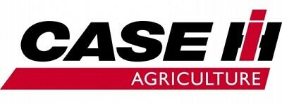 Case Ih 404 504 Tractor Draft Position Cntl Hitch Service Manual