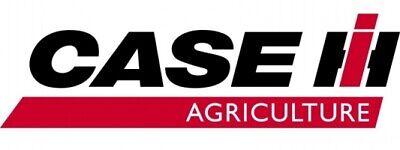 Case Ih 4300 Field Cultivator Parts Catalog