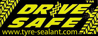 tyre-sealant