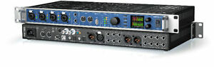 RME Fireface UFX Recording Audio Interface - New Condition InBox