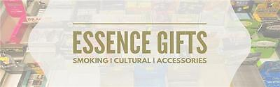 Essence Gifts