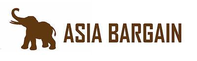 AsiaBargain