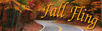 Fall Fling Tradeshow and Craft Sale-Trinity Evangelical Lutheran