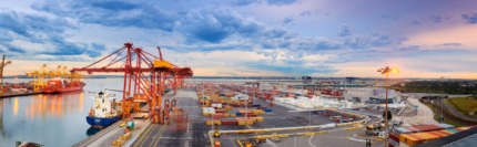 Freight Forwarding | Import and Export brokers