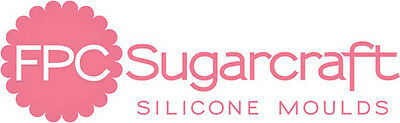FPC Sugarcraft Ltd