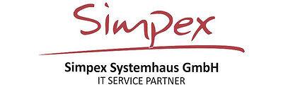 Simpex Systemhaus