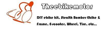 theebikemotor