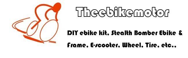 theebikemotorcom