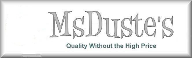MsDustes
