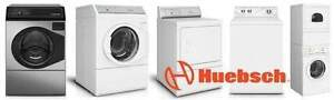 New Washers & Dryers In Stock!