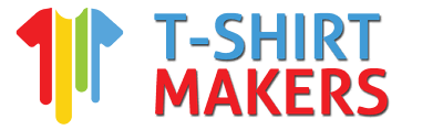 T-Shirt Makers Store
