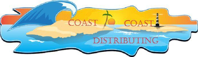 Coast To Coast Distribution