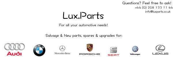 lux.parts.worldwide