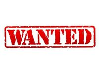 Wanted - Vauxhall Corsa 1.3cdti Gearbox