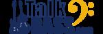 TalkBass.com
