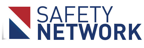 safetynetwork