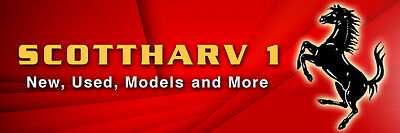 Scottharv1 New Used Models And More