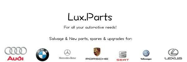 lux.parts.worldwide