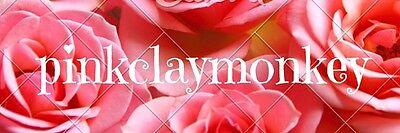 pinkclaymonkey