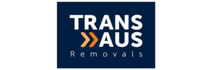 MELBOURNE REMOVALS 2 MEN AND 1 TRUCK FROM $49.99/PHH