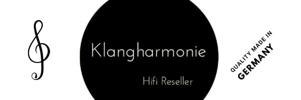Klangharmonie