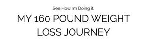 Lose 10-50 pounds by Christmas