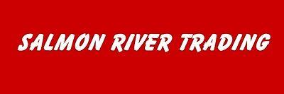 Salmon River Trading