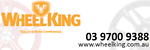wheelking_au