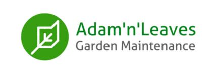Adam 'n'Leaves - Garden Maintenance