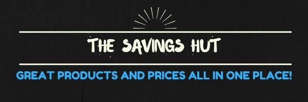 The Savings Hut