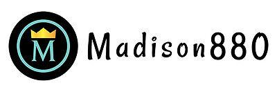 madison880