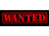 WANTED - GARAGE OR DRY STORAGE TO RENT IN EASTBOURNE - WANTED