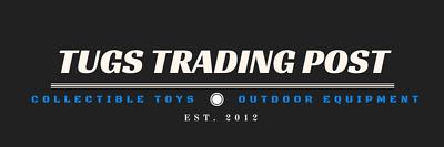 Tugs Trading Post
