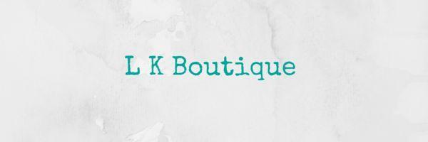 LK Boutique1