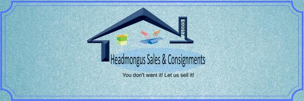 Headmongus Sales