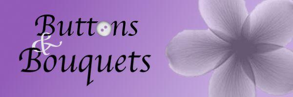 buttonsandbouquets