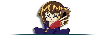 YGO-ONLINE-CARDS