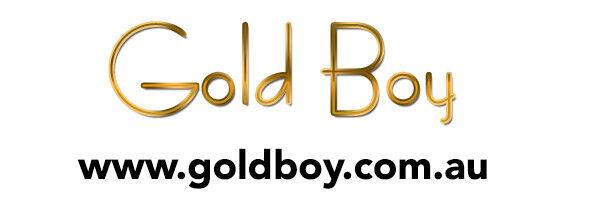 GoldBoy