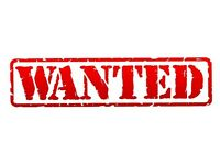 JOINER WANTED