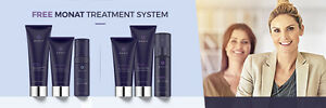 OPPORTUNITY - Naturally Based Hair Care products Regina Regina Area image 1