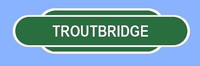 troutbridge