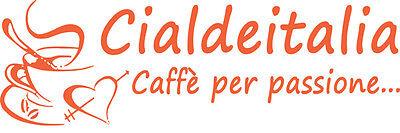 CialdeItalia Caffè per Passione