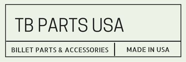 TB Parts USA