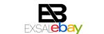 exsalesbay