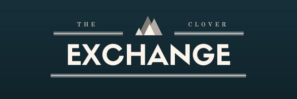 The Clover Exchange