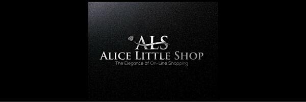 Alice Little Shop