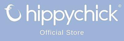 hippychickstore