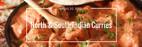 Learn Indian Cooking | Evening Workshop ~ April 20