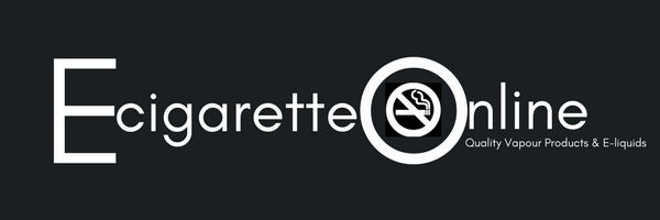 Ecigarette Online